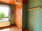 Vente Maison 4 pièces 80m² Renage (38140) - Photo 5