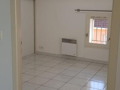 Location Appartement 3 pièces 72m² Dax (40100) - Photo 3