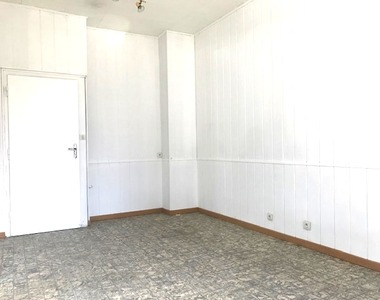 Location Local commercial 2 pièces 25m² Annemasse (74100) - photo