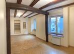 Location Appartement 3 pièces 85m² Dambach-la-Ville (67650) - Photo 1