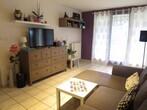 Vente Appartement 2 pièces 51m² Voreppe (38340) - Photo 5