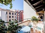 Sale Apartment 3 rooms 71m² Toulouse (31000) - Photo 6