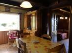 Sale House 3 rooms 32m² Saint-Gervais-les-Bains (74170) - Photo 2