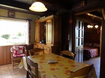 Vente Maison / chalet 3 pièces 60m² Saint-Gervais-les-Bains (74170) - photo 2