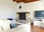 Vente Maison 6 pièces 106m² Nieul-sur-Mer (17137) - Photo 9