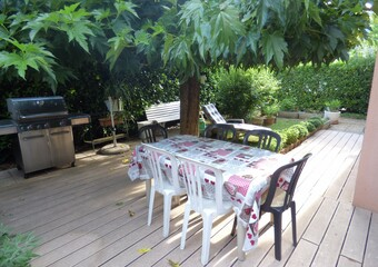 Sale House 5 rooms 99m² Seyssinet-Pariset (38170) - Photo 1