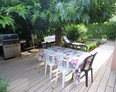 Sale House 5 rooms 99m² Seyssinet-Pariset (38170) - photo