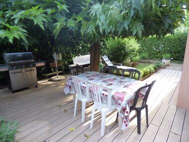 Vente Maison 5 pièces 99m² Seyssinet-Pariset (38170) - photo