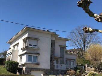 Vente Maison 7 pièces 210m² LURE - Photo 1
