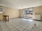 Vente Appartement 3 pièces 71m² Grenoble (38100) - Photo 10