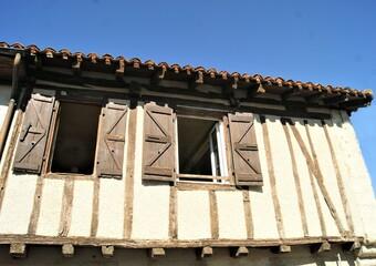 Vente Maison 5 pièces 112m² SECTEUR GIMONT - photo