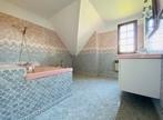 Vente Maison 6 pièces 142m² Loon-Plage (59279) - Photo 10