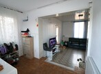 Vente Maison 5 pièces 110m² Villelongue-de-la-Salanque (66410) - Photo 5