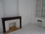 Vente Immeuble 20 pièces 470m² La Tremblade (17390) - Photo 9