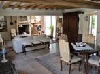 Vente Maison 5 pièces 132m² Berchères-sur-Vesgre (28260) - Photo 2