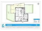 Vente Appartement 3 pièces 62m² Huningue (68330) - Photo 2