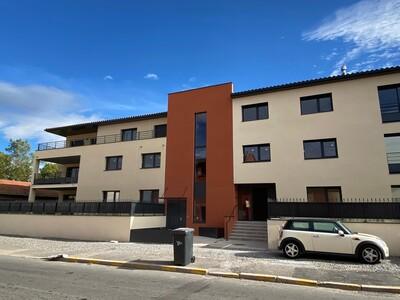 Location Appartement 3 pièces 67m² Savigneux (42600) - Photo 17