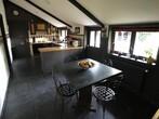 Vente Maison 170m² Aire-sur-la-Lys (62120) - Photo 3