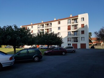 Vente Appartement 4 pièces 76m² Anglet (64600) - Photo 1