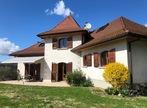 Vente Maison 11 pièces 170m² Vaulnaveys-le-Haut (38410) - Photo 2