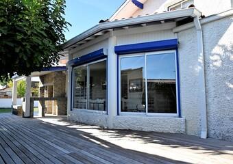Vente Maison 5 pièces 168m² Gujan-Mestras (33470) - Photo 1