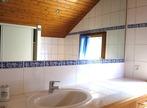Vente Maison 15 pièces 260m² Saint-Martin-d'Uriage (38410) - Photo 30