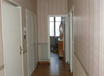 Location Appartement 3 pièces 65m² Thizy (69240) - Photo 4