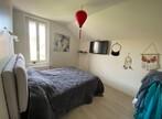 Vente Maison 5 pièces 105m² Saint-Yorre (03270) - Photo 14