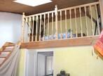 Sale House 8 rooms 150m² Samatan (32130) - Photo 10