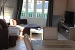Vente Maison 4 pièces 90m² Bellerive-sur-Allier (03700) - Photo 2