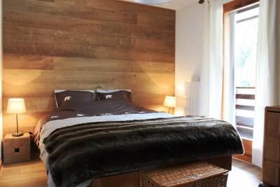 Vente Appartement 2 pièces 43m² SAMOENS - Photo 3