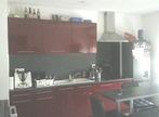 Location Appartement 3 pièces 54m² Sélestat (67600) - Photo 3