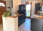 Vente Maison 5 pièces 100m² Brugheas (03700) - Photo 4