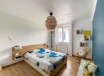 Vente Maison 6 pièces 150m² Urcuit (64990) - Photo 22