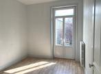 Location Appartement 3 pièces 61m² Brive-la-Gaillarde (19100) - Photo 4