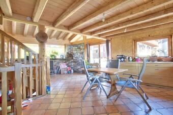 Vente Maison 5 pièces 186m² Landry (73210) - Photo 1