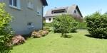 Vente Maison 6 pièces 125m² Saint-Laurent-du-Pont (38380) - Photo 3
