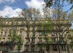 Vente Appartement 4 pièces 82m² Paris 10 (75010) - Photo 11