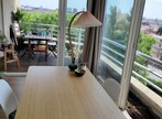 Sale Apartment 2 rooms 45m² Minimes-Chalets - Photo 8