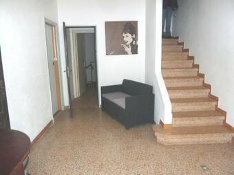 Vente Maison 142m² Villelongue-de-la-Salanque (66410)