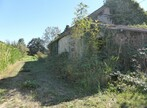 Vente Terrain 1 572m² Brugheas (03700) - Photo 4