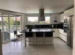 Sale House 7 rooms 340m² La Wantzenau (67610) - Photo 4