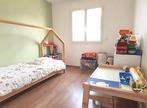 Sale House 5 rooms 120m² Saint-Lys (31470) - Photo 5
