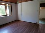 Sale House 5 rooms 90m² Secteur des Mille Étangs - Photo 9