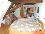 Location Appartement 3 pièces 89m² Villé (67220) - Photo 5