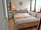Vente Appartement 3 pièces 64m² Villard (74420) - Photo 22