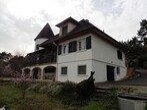 Vente Maison 9 pièces 258m² Givry (71640) - Photo 3