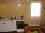 Vente Maison 89m² Argenton-sur-Creuse (36200) - Photo 20