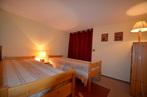 Sale Apartment 3 rooms 62m² Meribel (73550) - Photo 4