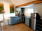 Location Appartement 2 pièces 37m² Thonon-les-Bains (74200) - Photo 1